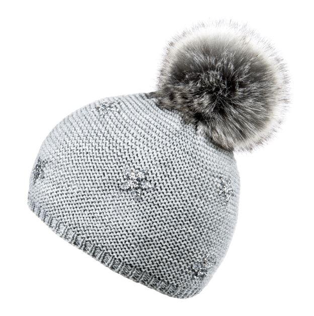 alicehannah-addison- grey-hat