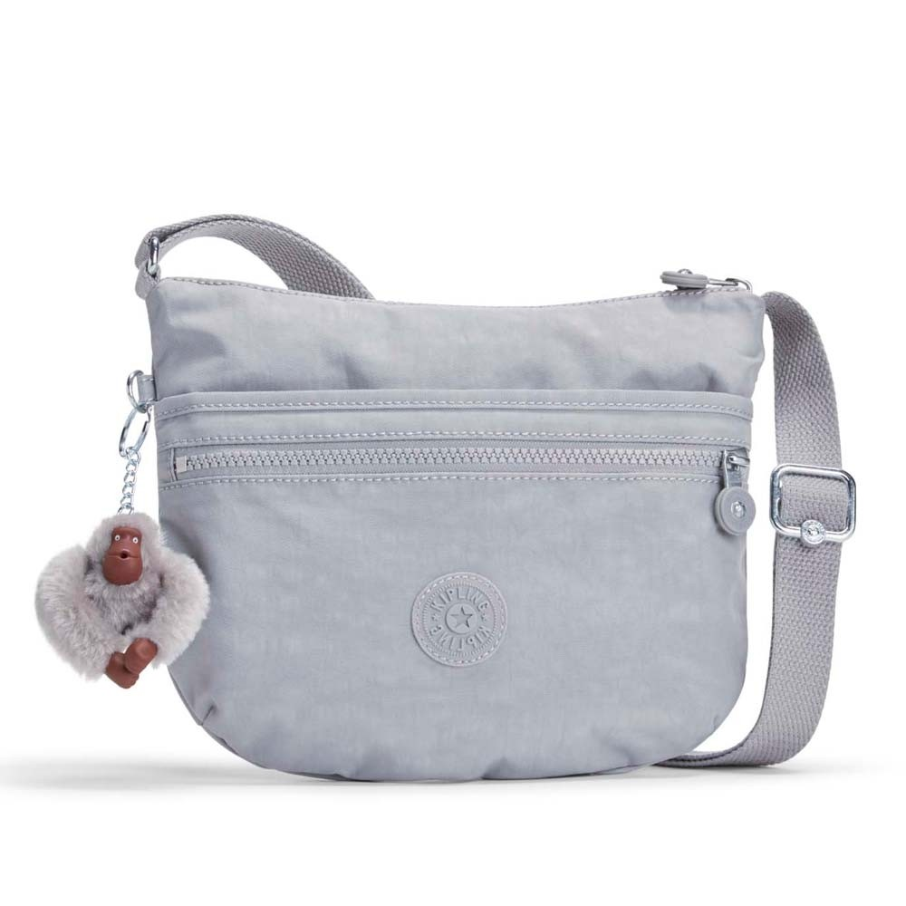 classic styles purchase genuine latest collection Kipling